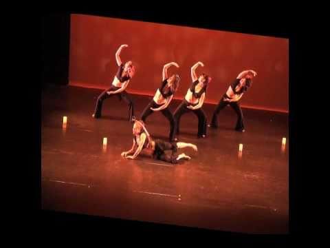 Sword / Yoga Dance.wmv