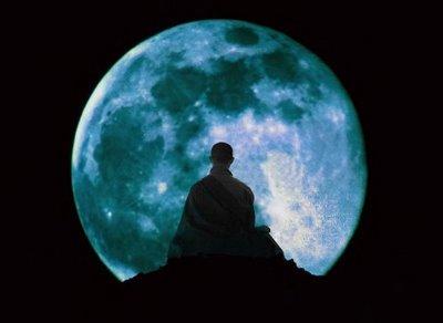 Chương Ba: Thiền là gì?