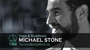 VIỆC KẾT NỐI Yoga Với Phật giáo!
