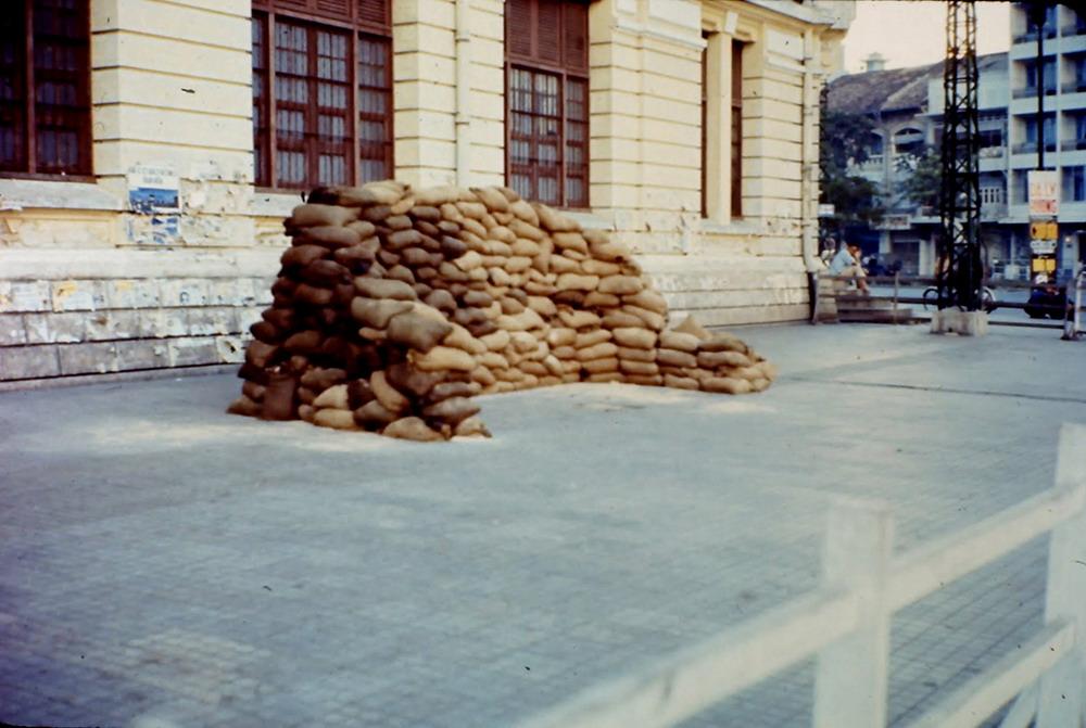 CẢNH HÀNH QUYẾT CÔNG KHAI KHỦNG KHIẾP Ở SÀI GÒN TRƯỚC 1975