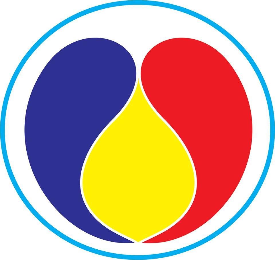 THIỀN NĂNG LƯỢNG: BƯỚC 5- CHUYỂN HÓA NĂNG LƯỢNG Thực hiện ngày 26/08/2014