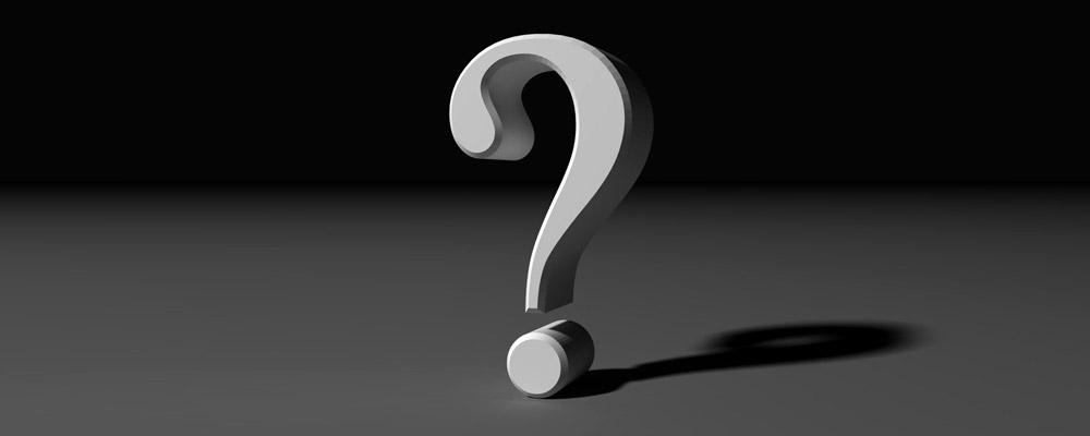 MỘT THẾ HỆ LƯỜI BIẾNG ĐANG HÌNH THÀNH Ở VIỆT NAM?