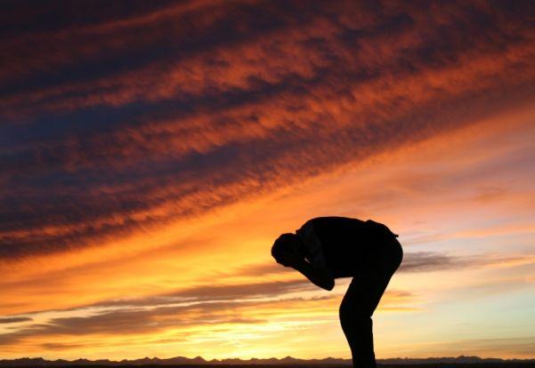 CÓ AI MUỐN ĐÁNH ĐỔI SỰ BẤT HẠNH CỦA MÌNH?